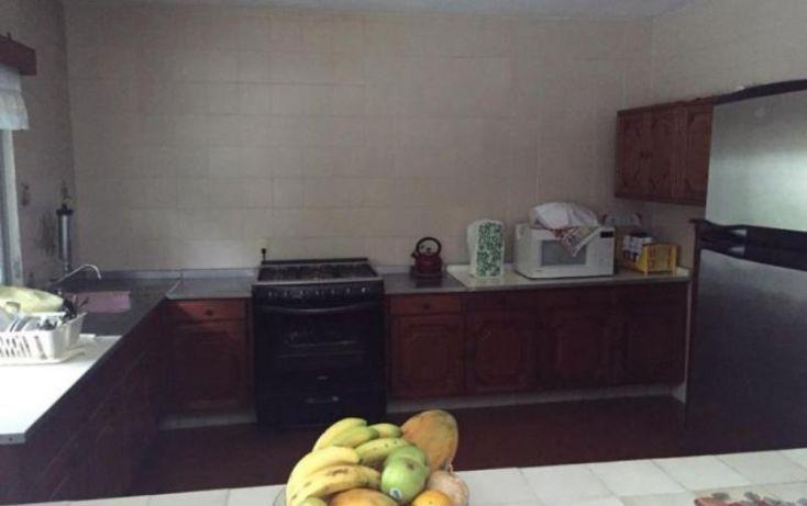 Foto de casa en venta en cerro boludo 111, lomas de mazatlán, mazatlán, sinaloa, 994187 no 05