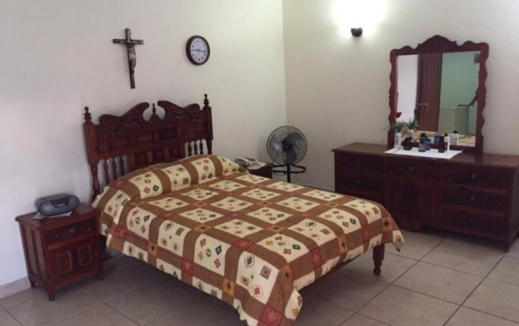 Foto de casa en venta en cerro boludo 111, lomas de mazatlán, mazatlán, sinaloa, 994187 No. 06