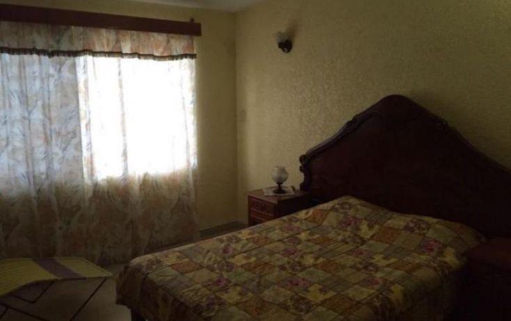 Foto de casa en venta en cerro boludo 111, lomas de mazatlán, mazatlán, sinaloa, 994187 no 08