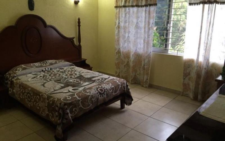 Foto de casa en venta en  111, lomas de mazatlán, mazatlán, sinaloa, 994187 No. 09