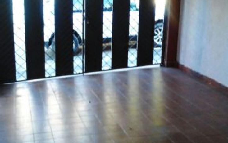 Foto de casa en venta en cerro cabazan 3369, loma linda, culiacán, sinaloa, 1697518 no 02