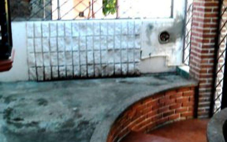 Foto de casa en venta en cerro cabazan 3369, loma linda, culiacán, sinaloa, 1697518 no 03