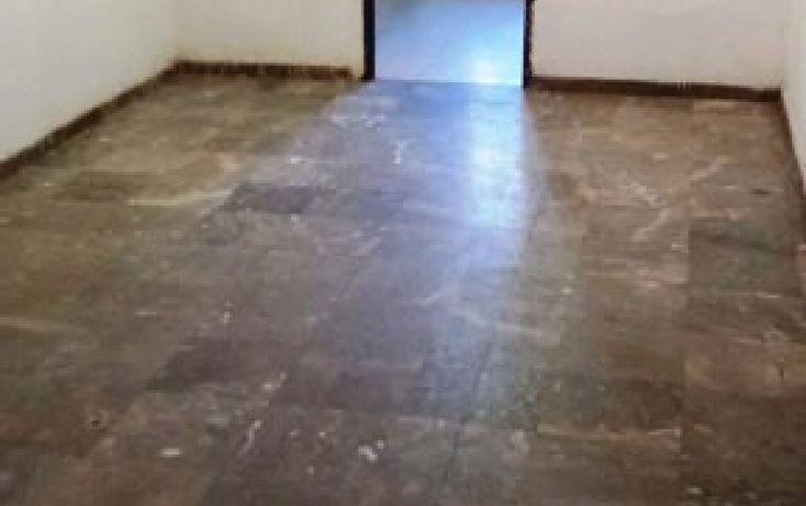 Foto de casa en venta en cerro cabazan 3369, loma linda, culiacán, sinaloa, 1697518 no 04