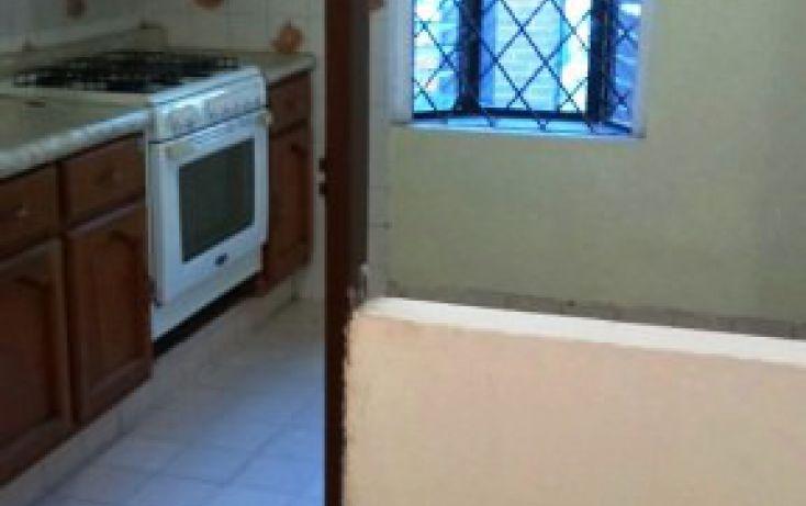 Foto de casa en venta en cerro cabazan 3369, loma linda, culiacán, sinaloa, 1697518 no 05