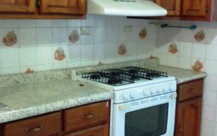 Foto de casa en venta en cerro cabazan 3369, loma linda, culiacán, sinaloa, 1697518 no 06