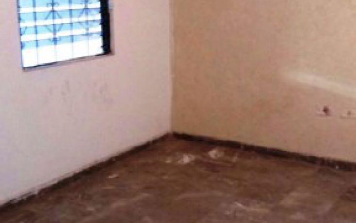 Foto de casa en venta en cerro cabazan 3369, loma linda, culiacán, sinaloa, 1697518 no 09