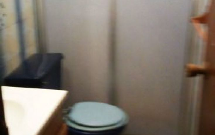 Foto de casa en venta en cerro cabazan 3369, loma linda, culiacán, sinaloa, 1697518 no 10