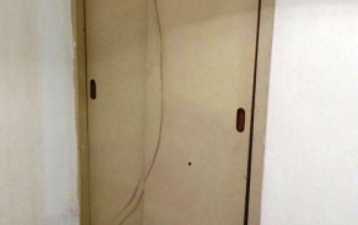 Foto de casa en venta en cerro cabazan 3369, loma linda, culiacán, sinaloa, 1697518 no 12