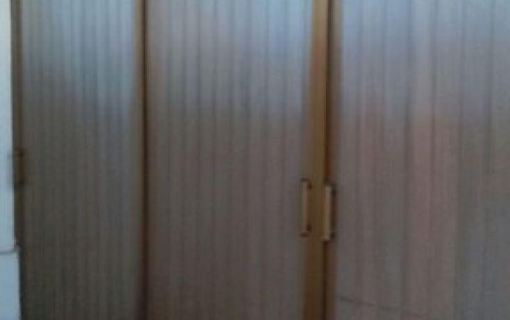 Foto de casa en venta en cerro cabazan 3369, loma linda, culiacán, sinaloa, 1697518 no 14