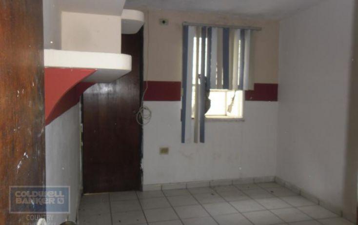 Foto de casa en renta en cerro cabazan 3403, loma linda, culiacán, sinaloa, 2035754 no 08