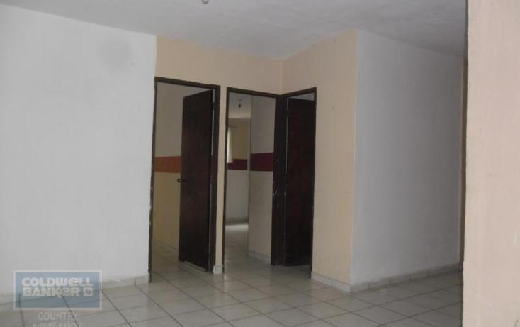Foto de casa en renta en  , loma linda, culiacán, sinaloa, 2029825 No. 03
