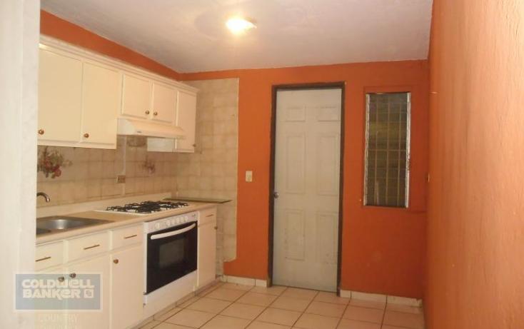 Foto de casa en renta en  , loma linda, culiacán, sinaloa, 2029825 No. 05