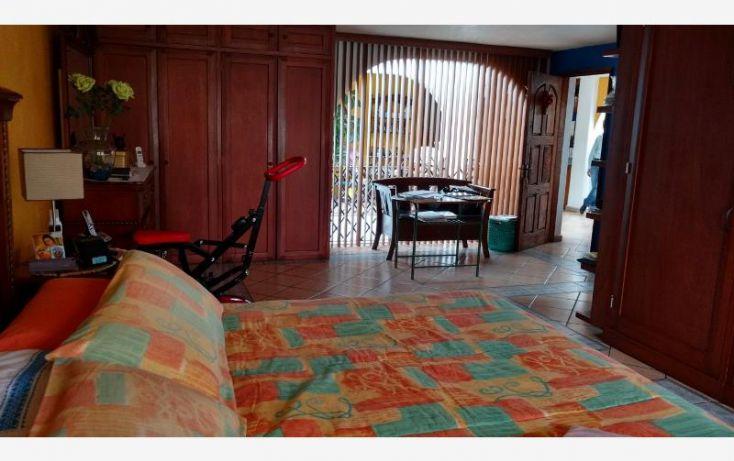 Foto de casa en venta en cerro chapultepec 34, copilco universidad issste, coyoacán, df, 1848736 no 04