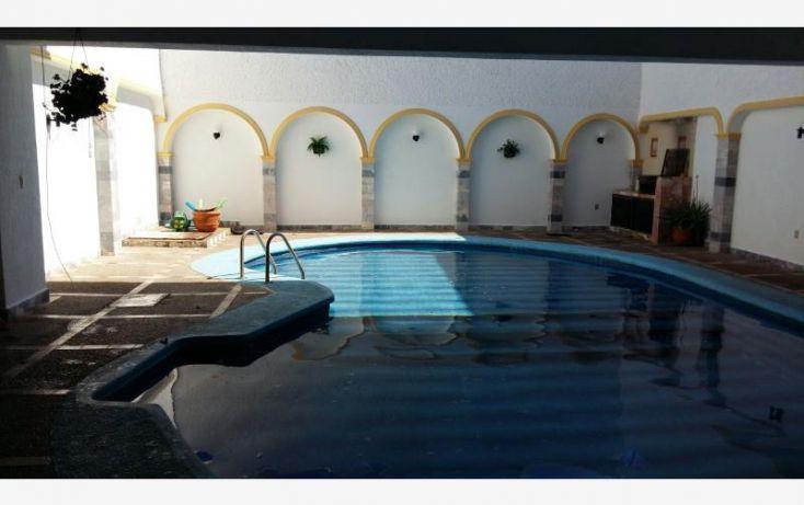 Foto de casa en renta en cerro chato 107, 5a gaviotas, mazatlán, sinaloa, 1984258 no 02