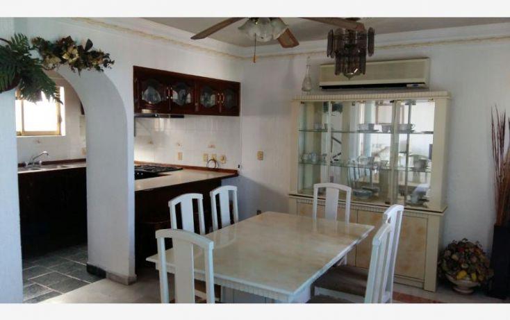 Foto de casa en renta en cerro chato 107, 5a gaviotas, mazatlán, sinaloa, 1984258 no 03