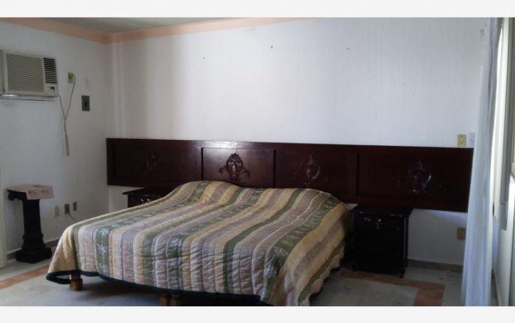 Foto de casa en renta en cerro chato 107, 5a gaviotas, mazatlán, sinaloa, 1984258 no 07