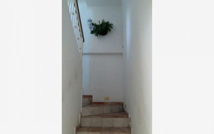 Foto de casa en renta en cerro chato 107, 5a gaviotas, mazatlán, sinaloa, 1984258 no 12