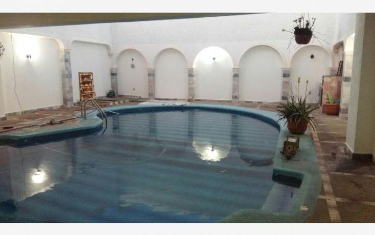 Foto de casa en renta en cerro chato 107, 5a gaviotas, mazatlán, sinaloa, 1984258 no 13