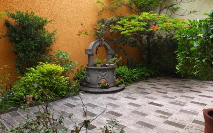 Foto de casa en venta en cerro colorado 110, colinas del cimatario, querétaro, querétaro, 2040376 No. 07