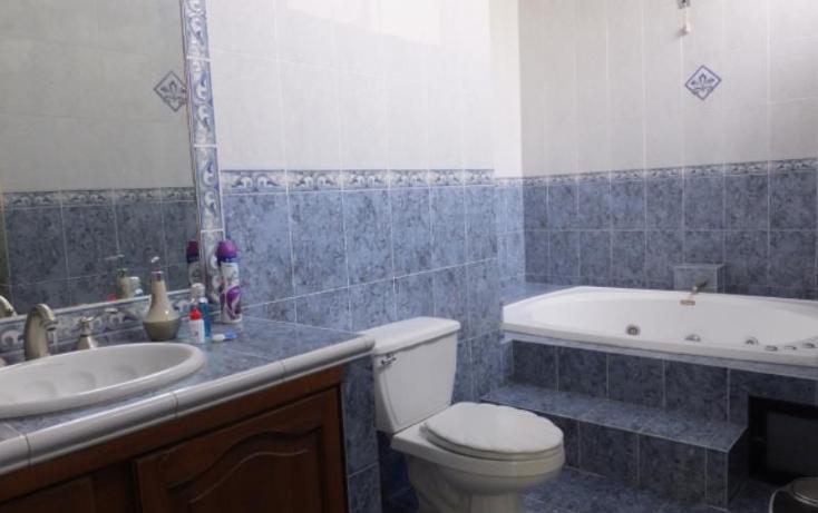 Foto de casa en venta en cerro colorado 110, colinas del cimatario, querétaro, querétaro, 2040376 No. 10
