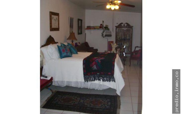 Foto de casa en venta en, cerro colorado, tijuana, baja california norte, 1957774 no 09