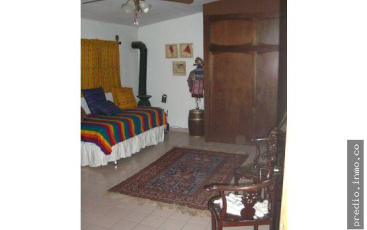 Foto de casa en venta en, cerro colorado, tijuana, baja california norte, 1957774 no 14