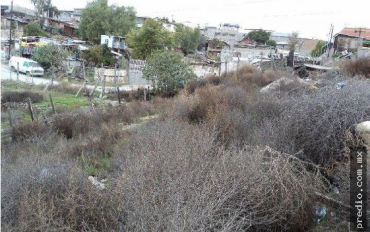 Foto de terreno habitacional en venta en, cerro colorado, tijuana, baja california norte, 1957792 no 04