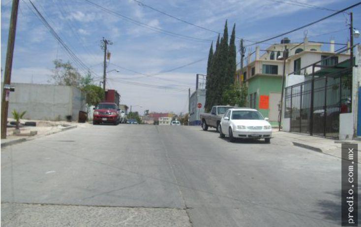 Foto de terreno habitacional en venta en, cerro colorado, tijuana, baja california norte, 2005086 no 03