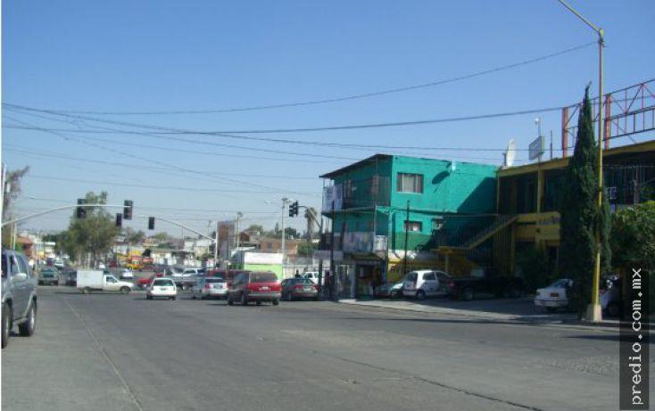 Foto de terreno habitacional en venta en, cerro colorado, tijuana, baja california norte, 2005086 no 05