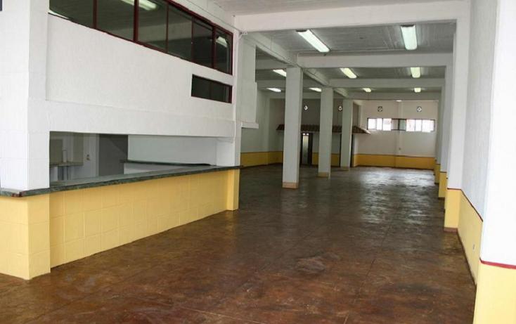 Foto de edificio en venta en, cerro colorado, xalapa, veracruz, 1243391 no 03