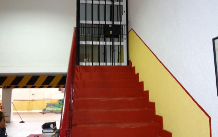 Foto de edificio en venta en, cerro colorado, xalapa, veracruz, 1243391 no 08