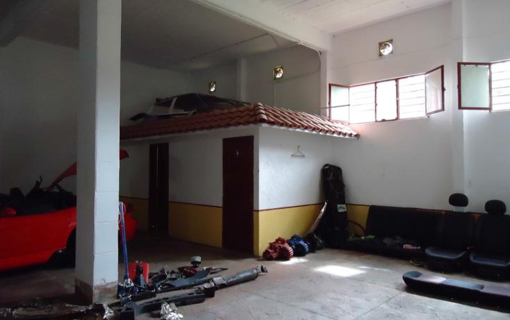 Foto de edificio en venta en  , cerro colorado, xalapa, veracruz de ignacio de la llave, 1243391 No. 06