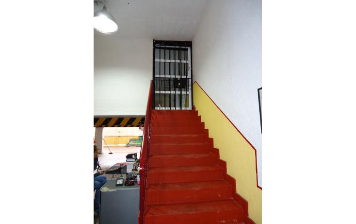Foto de edificio en venta en  , cerro colorado, xalapa, veracruz de ignacio de la llave, 1243391 No. 08