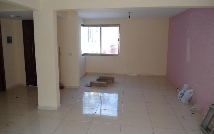 Foto de casa en venta en  , cerro colorado, xalapa, veracruz de ignacio de la llave, 1273237 No. 02