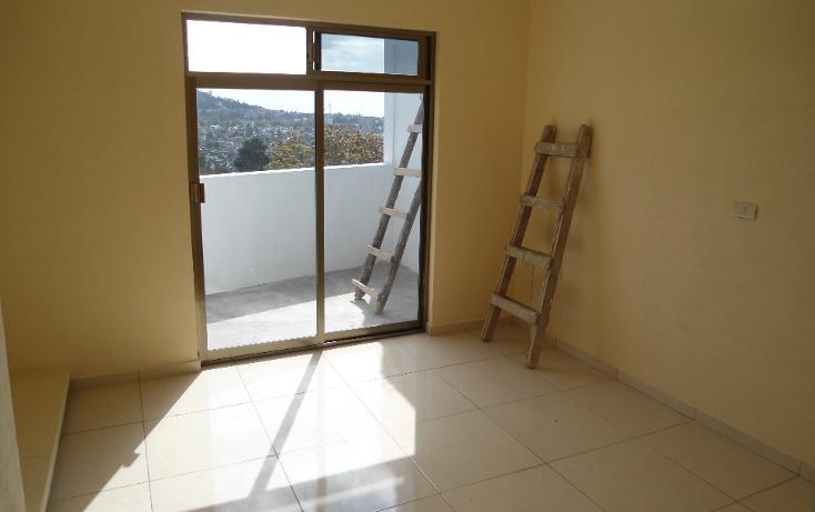 Foto de casa en venta en  , cerro colorado, xalapa, veracruz de ignacio de la llave, 1273237 No. 04