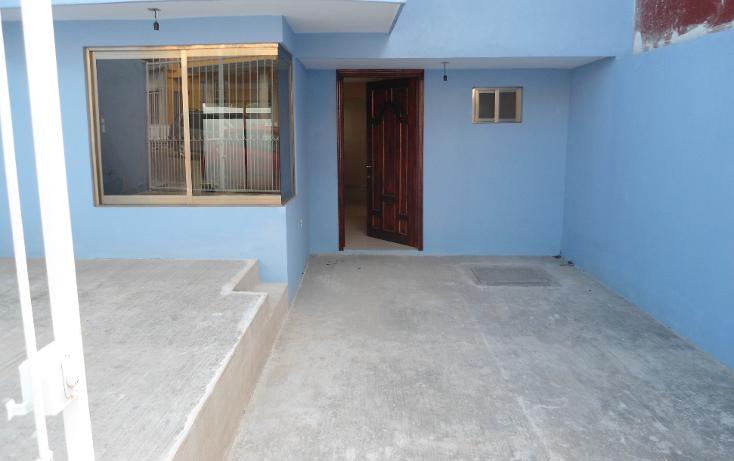 Foto de casa en venta en  , cerro colorado, xalapa, veracruz de ignacio de la llave, 1273237 No. 05