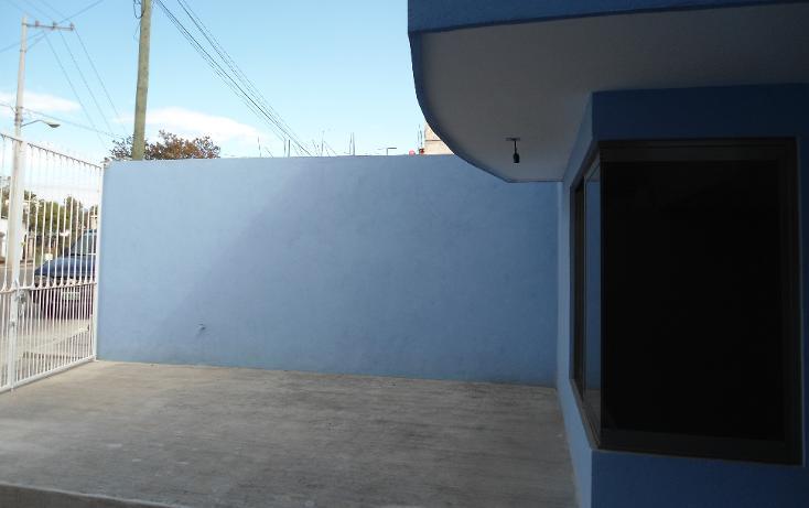 Foto de casa en venta en  , cerro colorado, xalapa, veracruz de ignacio de la llave, 1273237 No. 06