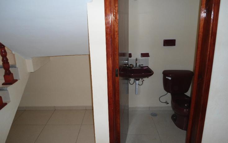 Foto de casa en venta en  , cerro colorado, xalapa, veracruz de ignacio de la llave, 1273237 No. 08