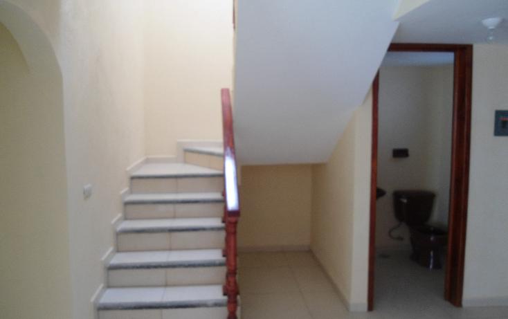 Foto de casa en venta en  , cerro colorado, xalapa, veracruz de ignacio de la llave, 1273237 No. 10