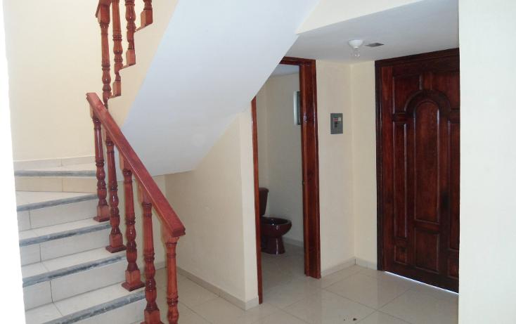 Foto de casa en venta en  , cerro colorado, xalapa, veracruz de ignacio de la llave, 1273237 No. 11