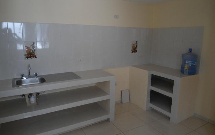 Foto de casa en venta en  , cerro colorado, xalapa, veracruz de ignacio de la llave, 1273237 No. 13