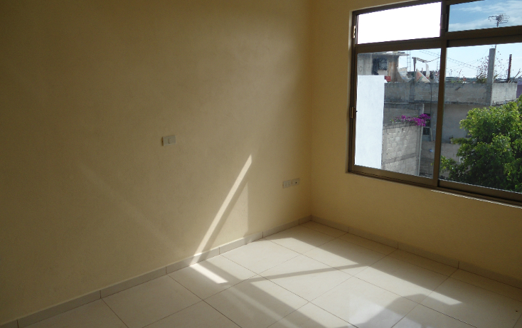 Foto de casa en venta en  , cerro colorado, xalapa, veracruz de ignacio de la llave, 1273237 No. 14