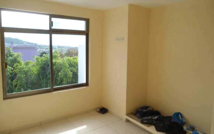 Foto de casa en venta en  , cerro colorado, xalapa, veracruz de ignacio de la llave, 1273237 No. 15