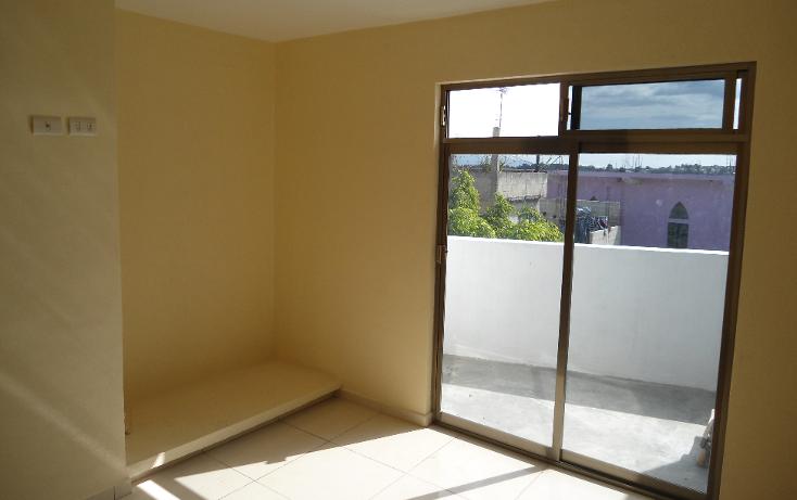 Foto de casa en venta en  , cerro colorado, xalapa, veracruz de ignacio de la llave, 1273237 No. 16