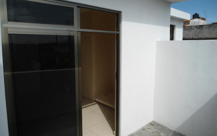 Foto de casa en venta en  , cerro colorado, xalapa, veracruz de ignacio de la llave, 1273237 No. 17