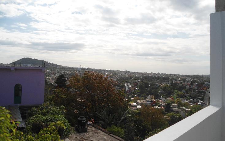 Foto de casa en venta en  , cerro colorado, xalapa, veracruz de ignacio de la llave, 1273237 No. 18