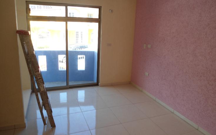 Foto de casa en venta en  , cerro colorado, xalapa, veracruz de ignacio de la llave, 1273237 No. 20