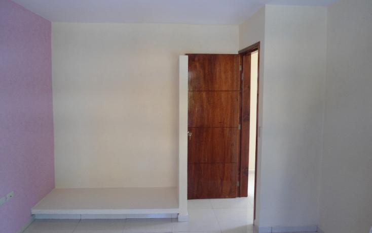 Foto de casa en venta en  , cerro colorado, xalapa, veracruz de ignacio de la llave, 1273237 No. 21