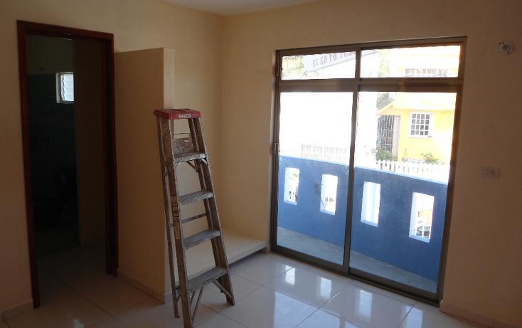 Foto de casa en venta en  , cerro colorado, xalapa, veracruz de ignacio de la llave, 1273237 No. 22