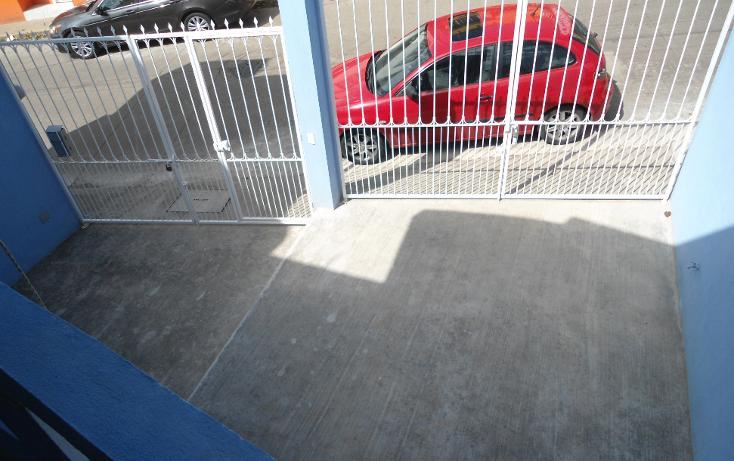 Foto de casa en venta en  , cerro colorado, xalapa, veracruz de ignacio de la llave, 1273237 No. 25